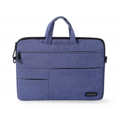 Okade Slim Bag/Sleeve (11-inch) - Purple