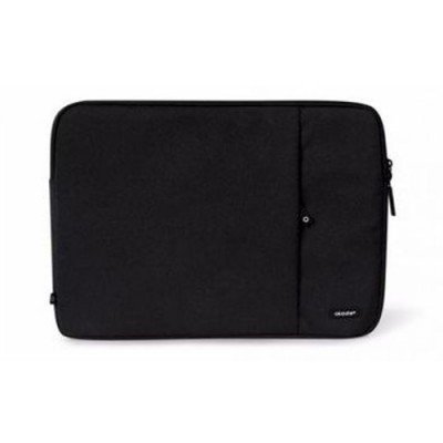 Okade Sleeve (11-inch) - Black