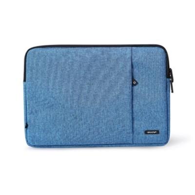Okade Sleeve (11-inch) - Blue