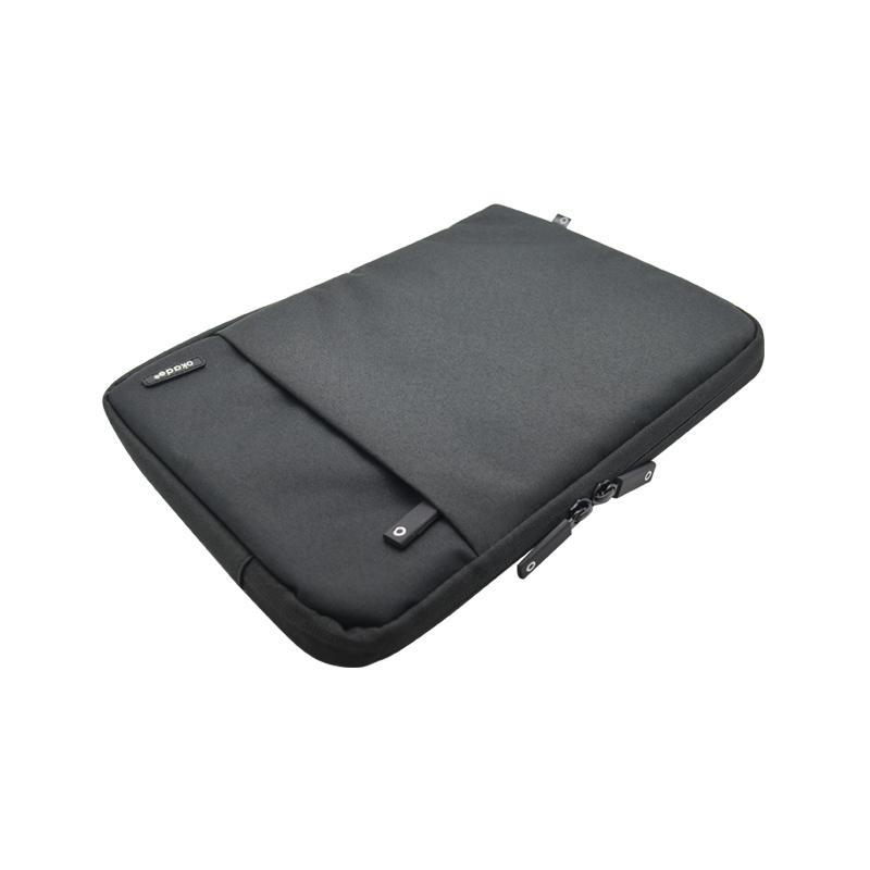 Okade Sleeve (11-inch) - Black