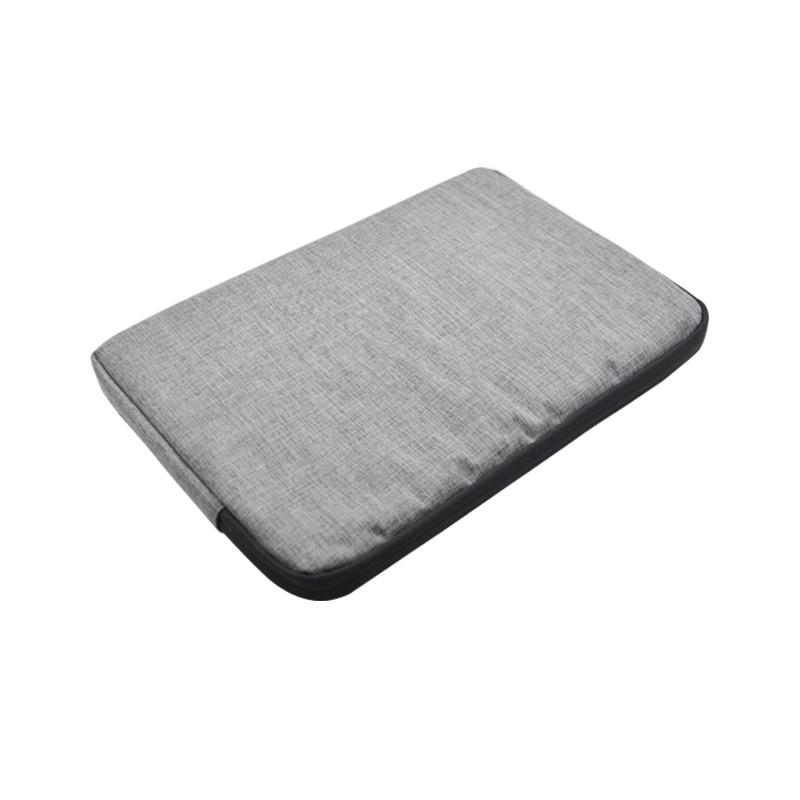 Okade Sleeve (11-inch) - Grey