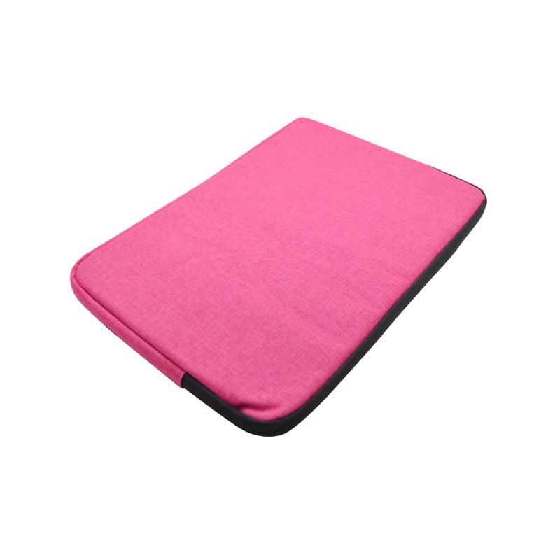 Okade Sleeve (11-inch) - Pink