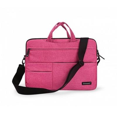 Okade Slim Bag/Sleeve (11-inch) - Pink