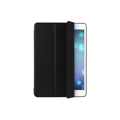 ESR Yippee Color Case iPad 2/3/4 - Black