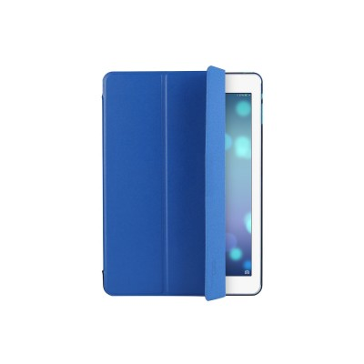 ESR Yippee Color Case iPad 2/3/4 - Blue