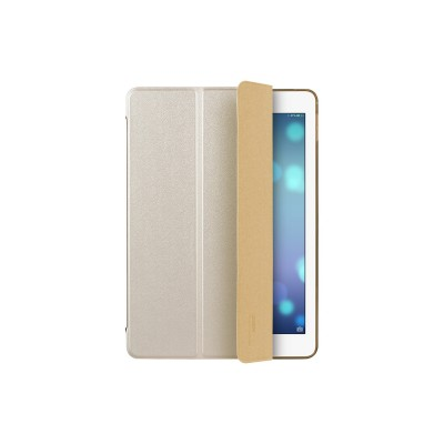 ESR Yippee Color Case iPad 2/3/4 - Champagne Gold