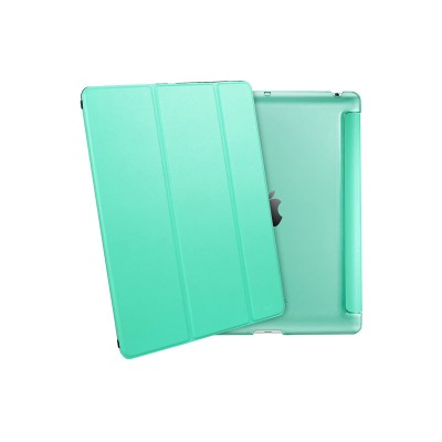 ESR Yippee Color Case iPad 2/3/4 - Green