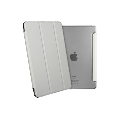 ESR Yippee Color Case iPad 2/3/4 - Grey