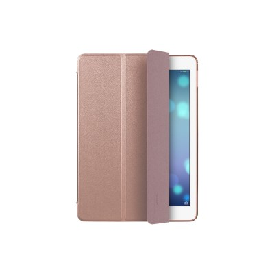ESR Yippee Color Case iPad 2/3/4 - Rose Gold