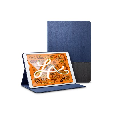 ESR Simplicity Case iPad 9,7 2017/2018 - Knight