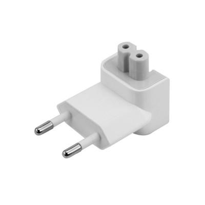 Powerplug EU Duckhead Adapter