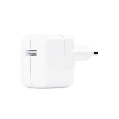 USB 10 Watt lichtnetadapter