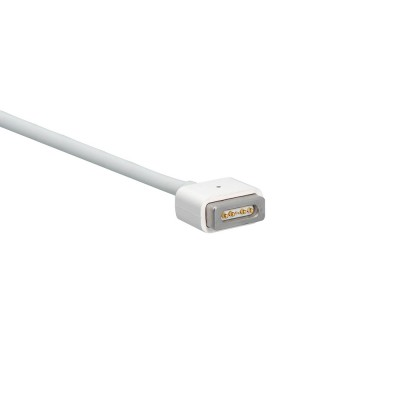 3rd Party MagSafe-lichtnetadapter van 60 W - T TIP