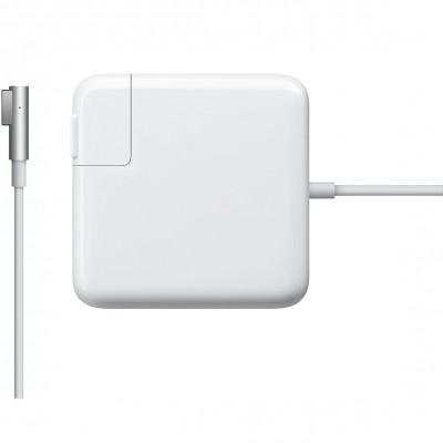 3rd Party MagSafe-lichtnetadapter van 45 W - L TIP