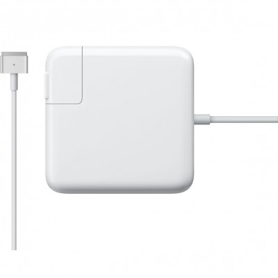 3rd Party MagSafe 2-lichtnetadapter van 45 W