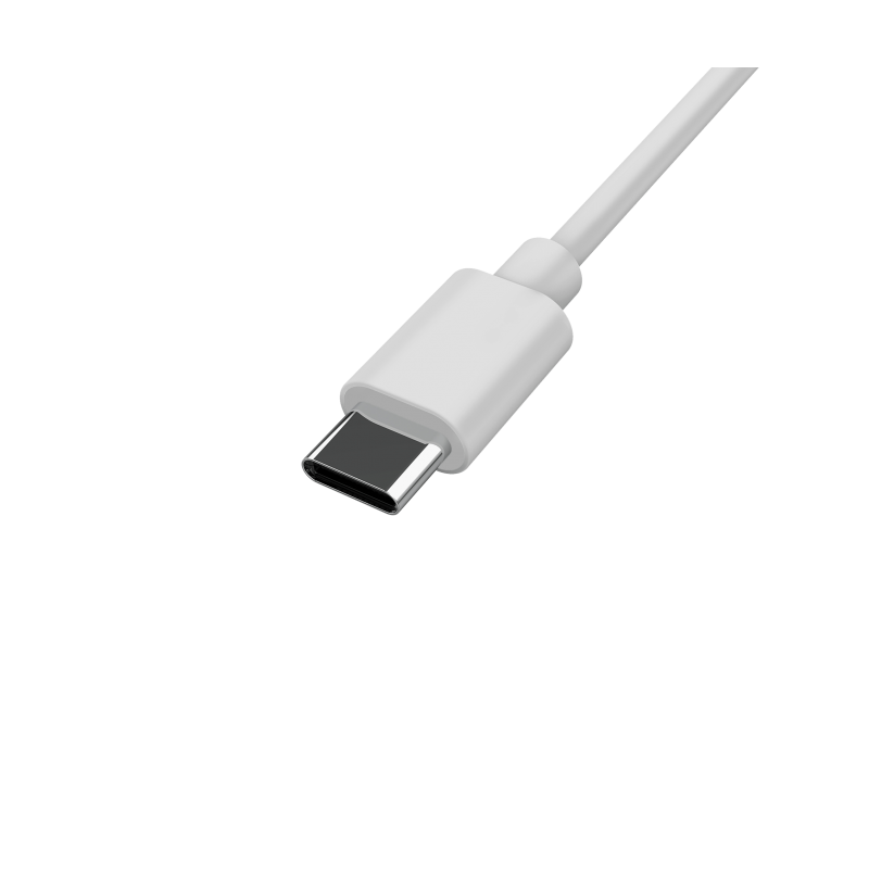 Apple USB-C-oplaadkabel (2 m)