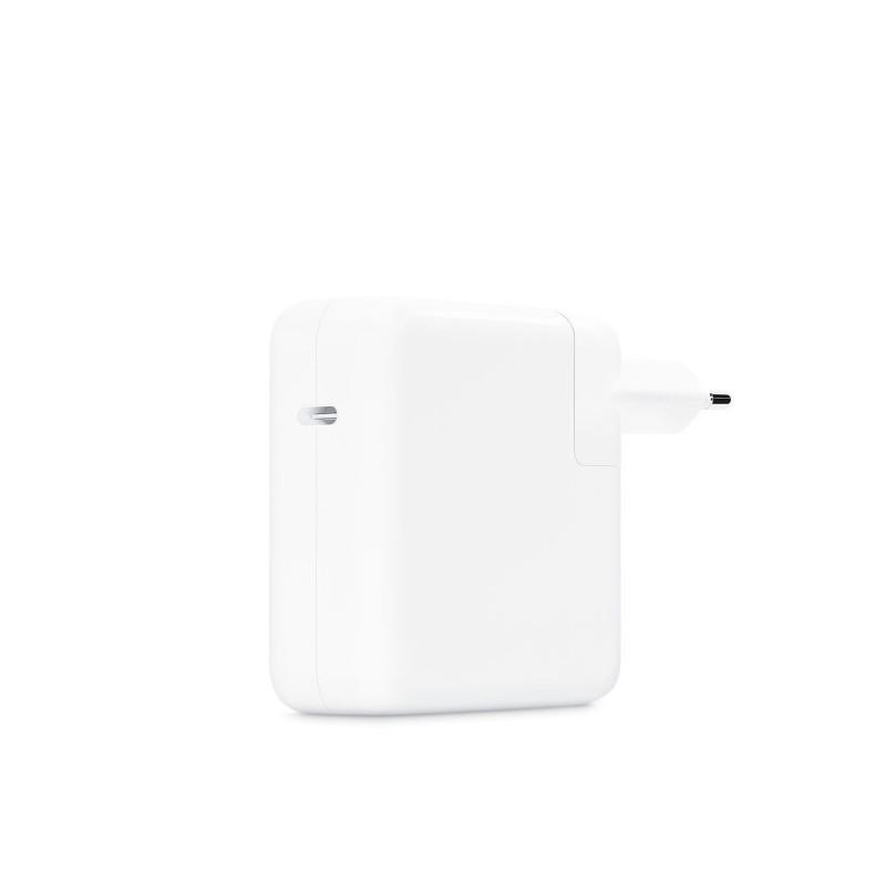 3rd Party USB‑C-lichtnetadapter van 61 W
