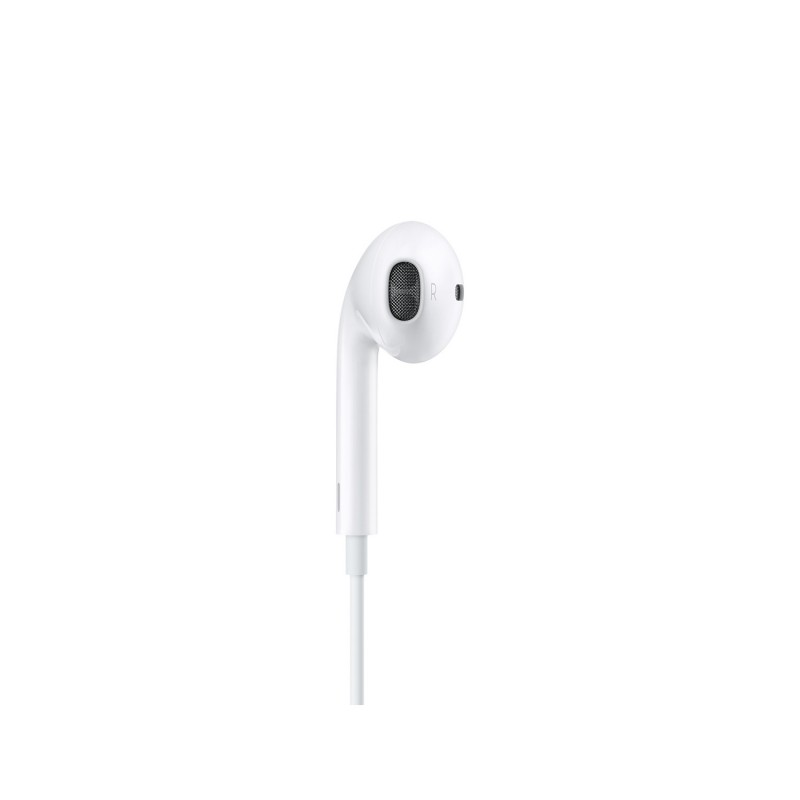 Apple EarPods met mini-jack-aansluiting