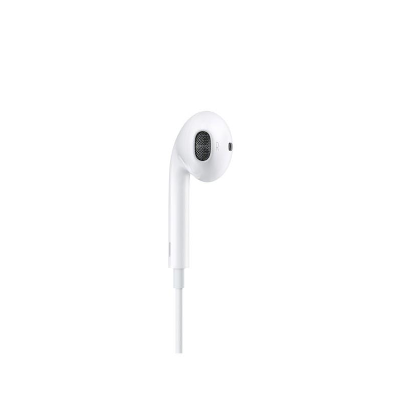 Apple EarPods met Lightning-connector