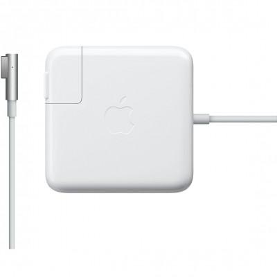Apple MagSafe-lichtnetadapter van 45 W