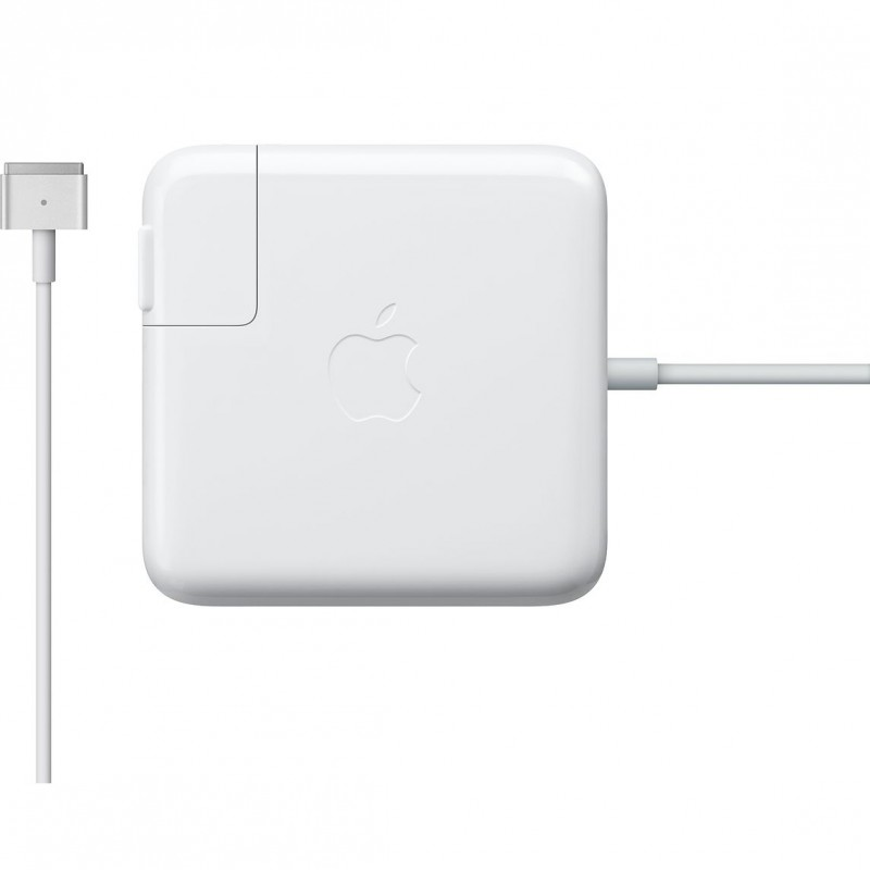 Apple MagSafe 2-lichtnetadapter van 85 W