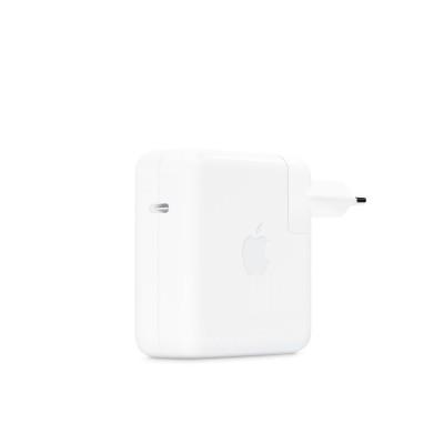 Apple USB‑C-lichtnetadapter van 30 W