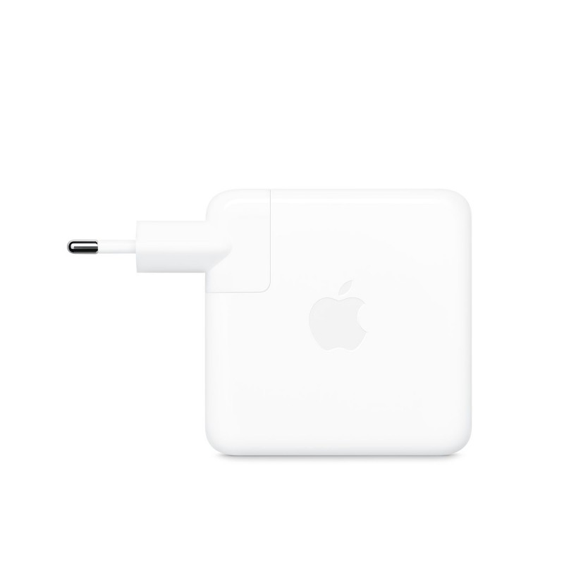 Apple USB‑C-lichtnetadapter van 96 W