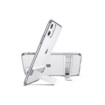 iPhone 11 | ESR Air Shield Boost Series-hoesje (transparant)