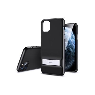iPhone 11 Pro Max   ESR Air Shield Boost Series-hoesje (zwart)