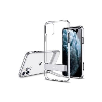 iPhone 11 Pro Max   ESR Air Shield Boost Series-hoesje (transparant)