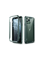 iPhone 11 Pro Max | ESR Alliance Series-hoesje (groen)