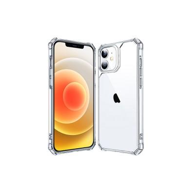 iPhone 12 Mini | ESR Air Armor Series-hoesje (transparant)