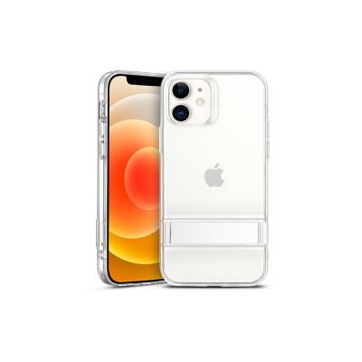 iPhone 12 Mini | ESR Air Shield Boost Series-hoesje (transparant)
