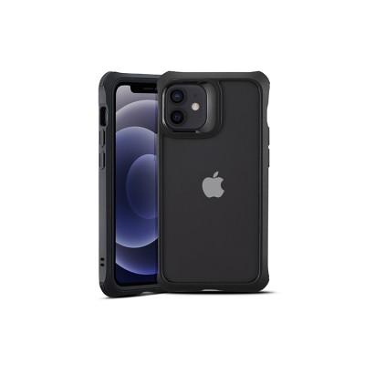 iPhone 12 Mini | ESR Alliance Series-hoesje (zwart)