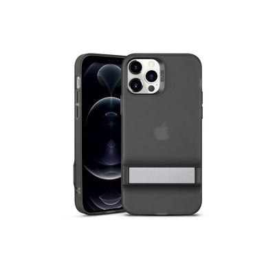 iPhone 12 Pro Max | ESR Air Shield Boost Series-hoesje (zwart)