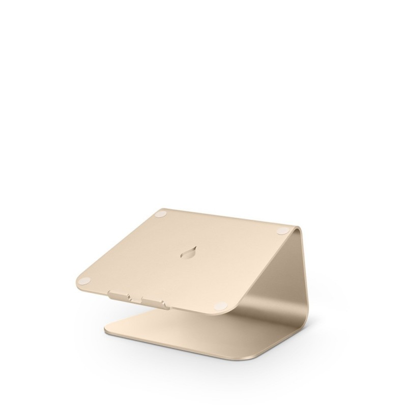 Rain Design mStand (goud)