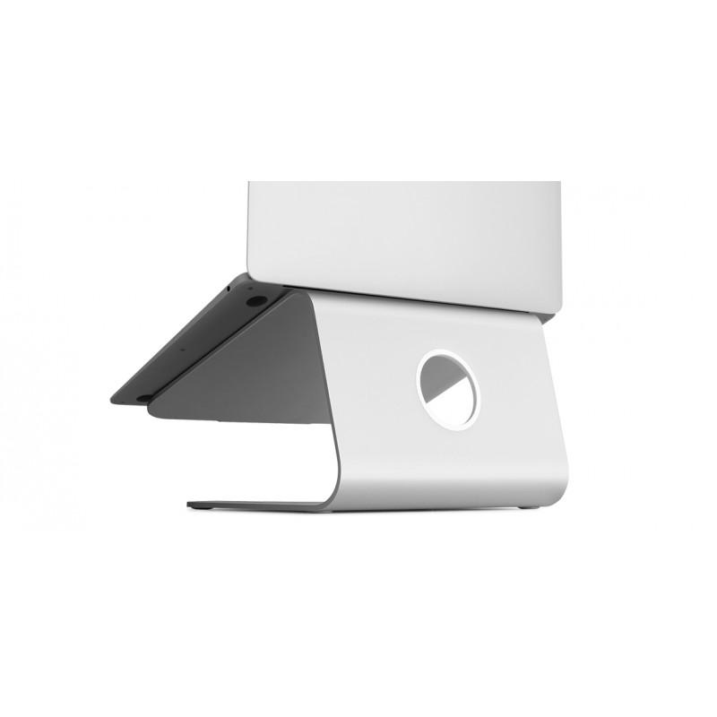 Rain Design mStand (zilver)
