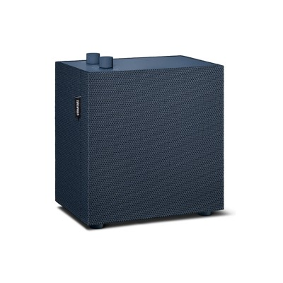 Urbanears - Lotsen Multiroom Speaker (Indigo Blue)