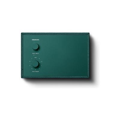Urbanears - Lotsen Multiroom Speaker (Plant Green)