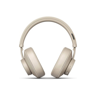 Urbanears - Pampas Wireless Headphone (Almond Beige)