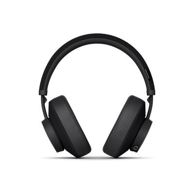 Urbanears - Pampas Wireless Headphone (Charcoal Black)