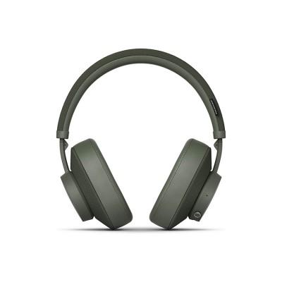 Urbanears - Pampas Wireless Headphone (Field Green)