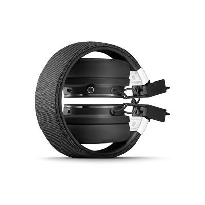 Urbanears - Plattan 2 Bluetooth Wireless Headphone (Black)