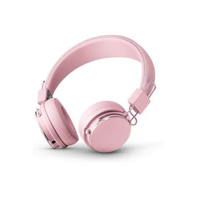 Urbanears - Plattan 2 Bluetooth Wireless Headphone (Powder Pink)