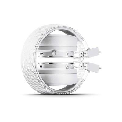 Urbanears - Plattan 2 Bluetooth Wireless Headphone (True White)
