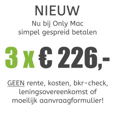 Mac Mini i5/2,5GHz/16GB/240GB-SSD/Intel