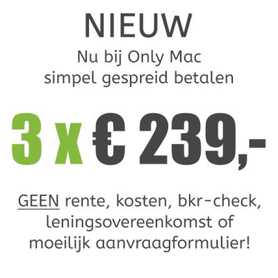 iMac (21,5-inch) i5/2,5GHz/4GB/480GB-SSD/AMD