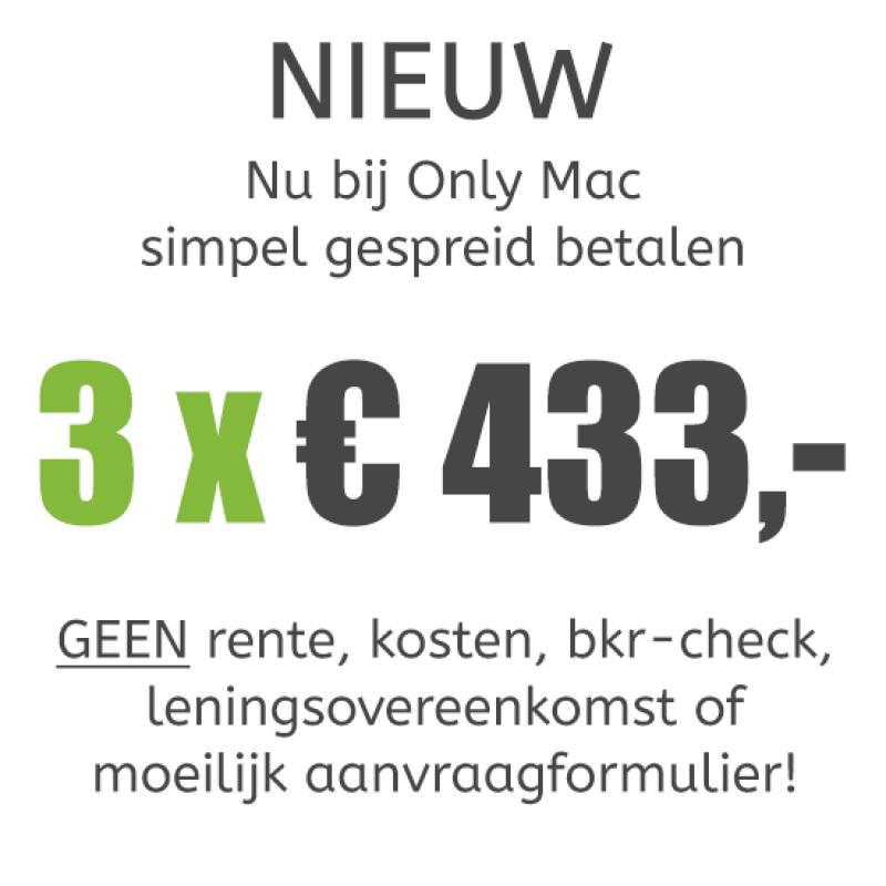 Mac Pro 'Twelve-Core' 2,4GHz/32GB/1TB-SSD/ATI
