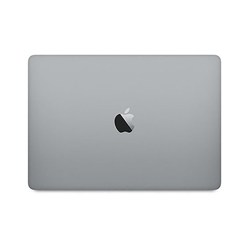 MacBook Pro (15-inch) Retina Touch Bar i7 - 2,6GHz - 16GB - 512GB SSD - Radeon 450 - Big Sur