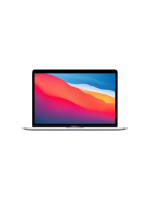 MacBook Pro (13-inch) Retina Touch Bar i5 - 2,9GHz - 16GB - 256GB SSD - Iris 550 - Big Sur